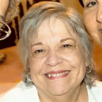Marilyn Lindsey Wooley