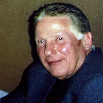 Joseph  H. Reese