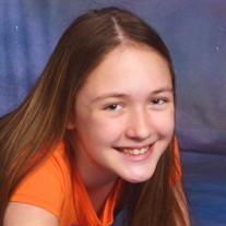 Stacy Hundeby