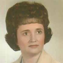 Margene Westbrook  Roberts