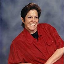 Charlotte  Diane Lancaster