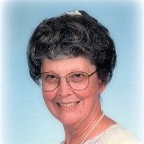 Barbara Ann  Kilgore