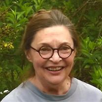 Janet S. Giugler