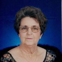 Dorothy Norwood Arnett