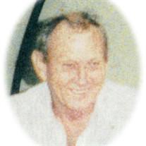 James Stogner