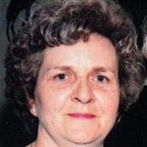 Arlene M. Botham