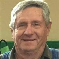 Dr. Richard D. Kimball