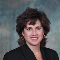 Michelle Kathleen Deyoe