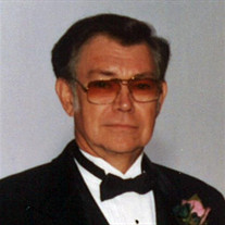Wayne J. Ripperger