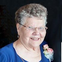 Joan L. Kaiser