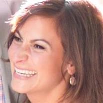 Jaclyn  S.  Abatecola