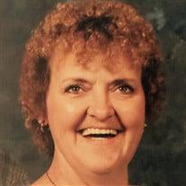 Mrs. Dee Waggoner