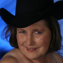 Mrs. Rosemary Thompson