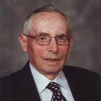 Herman Straatman