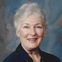 Joy Greist Rose