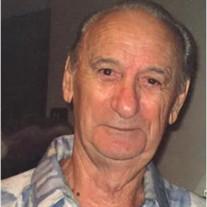 Frank Chimarusti