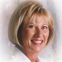 Judith A. Eiffert