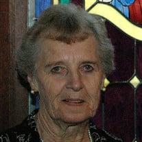 Lola  L. Heidemann