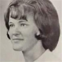 Jean Ann Dorsey