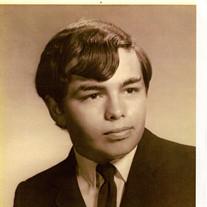 John J Barricelli
