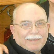 John Paul Sorenson