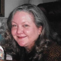 Diane R. Campbell