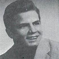 Warren  G.  Durthaler, Jr.