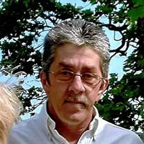 John Wayne Tulley, Jr.