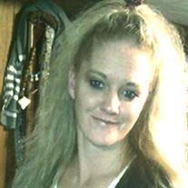 Melissa Beus