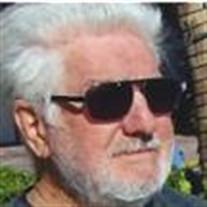 Gary L. Straus