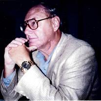 John  Fowler Simpson, Jr.