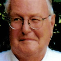 James E. Nieman