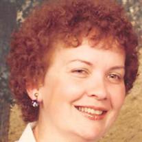 Mrs.  Nancy King Pipitone