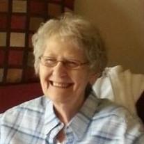 Mrs.  Ellen L.  Allshouse