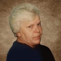 Mrs.  Linda Carroll  Cochran