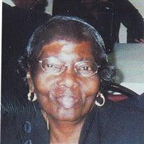 Mrs.  Dorothy  M.  Moore