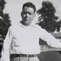 Ruben Garcia Gutierrez