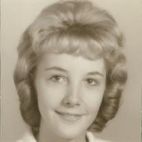 Lilly Carolyn Bailey