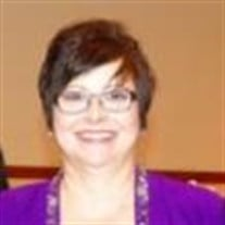 Teresa Ann Huseman
