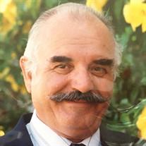 Mr. Milorad Trajkovic