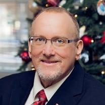 Robert  A. Thompson