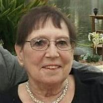 Joanne M. Timmerman
