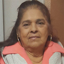Angela Valiente