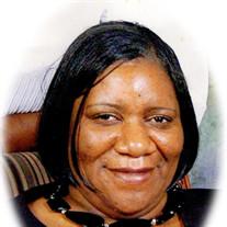 Brenda Faye Ware