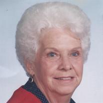 Olive  B. Cordial Pinkerman Mikles