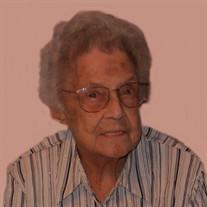 Lois  I. Wile