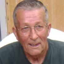 Mr. Gary Lea Hoffman