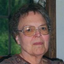 Carol A.  Ainey