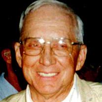 Gene Edwin Asher