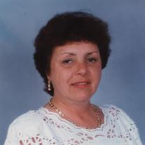 Ethel R Berry